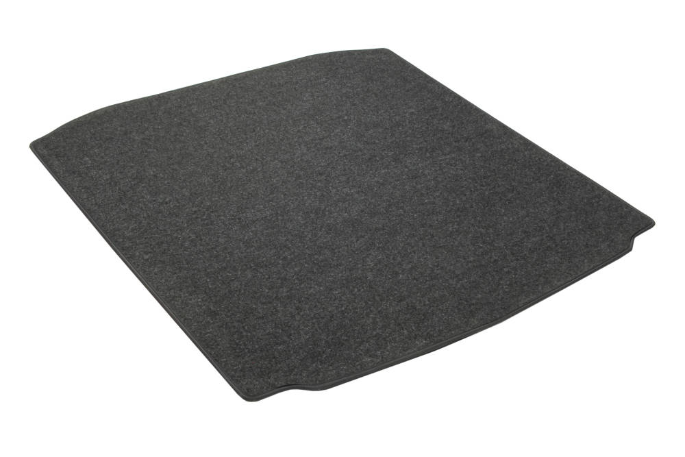 Tailored Standard 1 Piece Car Mat Set for Alfa 159 Boot Mat